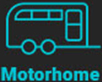 Motorhome Bodyshop Specialists